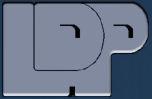 LDP-Logo