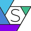 snyergyfilms-Logo