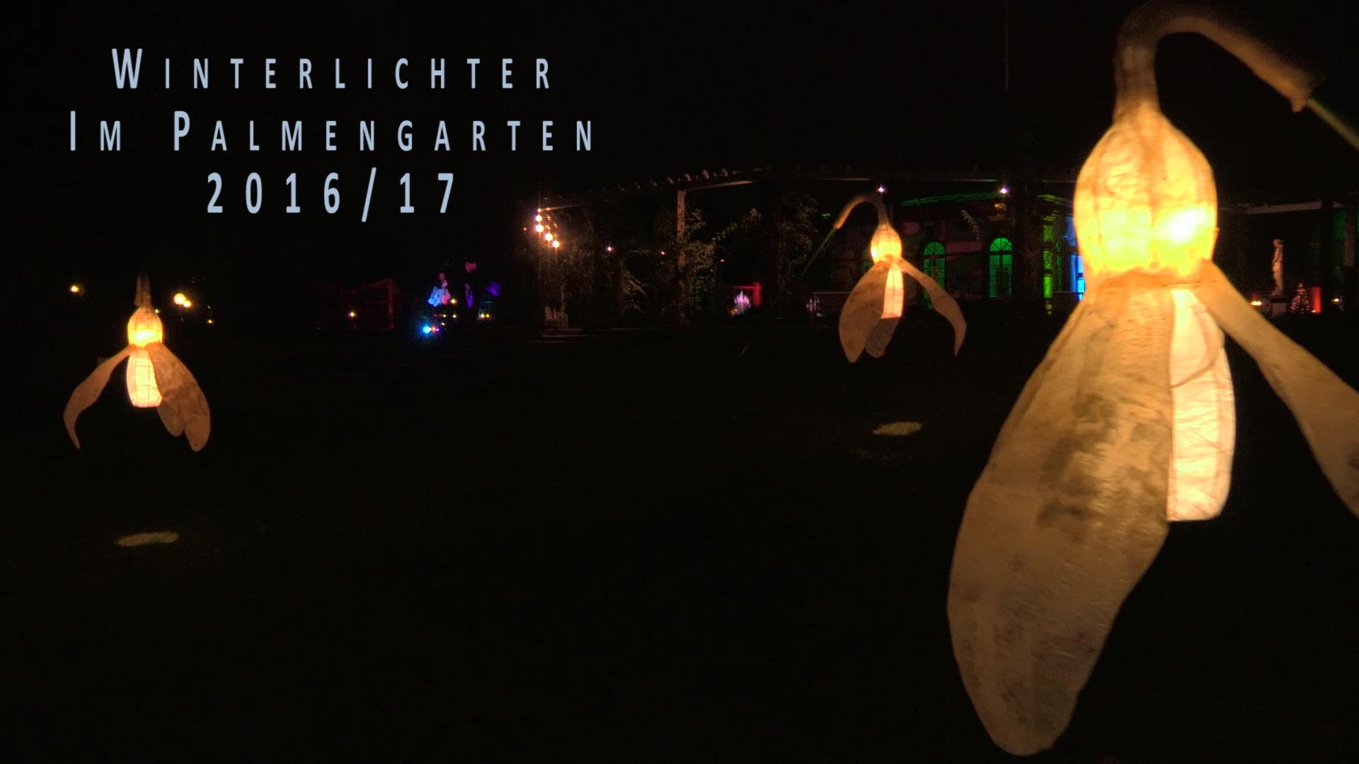 Winterlichter16_1700014
